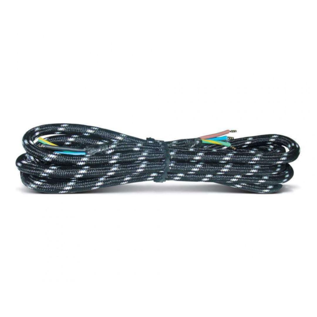кабель для утюга
